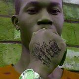Steve Bwanaku