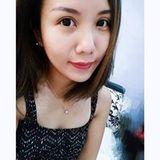 Fann Yeo
