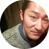 Yasuhiro  Okamoto