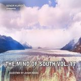 The Mind of South Volume 17 - GUESTMIX BY JOHAN ABIDE