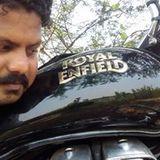 Vineet Hiremath