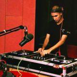 DJ Wad - Clubbing Culture Podcast (Special Mix)