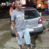 Sabelo Mtolo