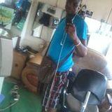 Kofi Francis Dzakah