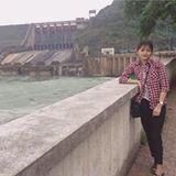 Vũ Huy