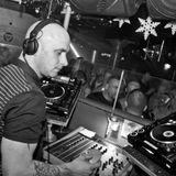 Danny Phillips - QWERK Mini Mix