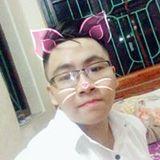Đào Đăng Thảo