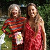 Isabel Losada: Sensation, Adventures in Sex, Love and Laughter
