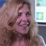 Interview with Amy Austin, Environment Editor, New Phytologist