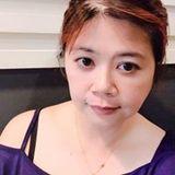 Cherry Huang