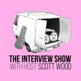 The Interview Show with Yukon Blonde 2013-#13