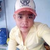 Thuong Thai