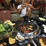 Phong Chau Khai