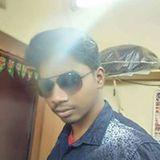 Sanjay Jana