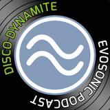 Disco Dynamite 07