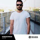 Habischman - DHA Mix #304