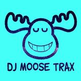 Moose Mix 2.12.17
