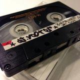 DJ Yooter Mixtape 3 - 3 Strikes Yer Out