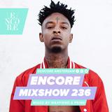 Encore Mixshow 236