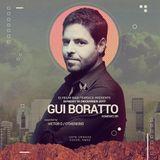 Victor G - Closing Set @ Sundaze for Gui Boratto 10 Dec 17