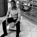 Hanx Mwemezao