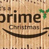 Christmas - Shane Olsen (12-24-17)