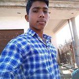 Prakash Purbiya