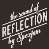 sound of reflection 13
