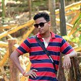 Vaibhav M Parab