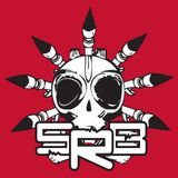 SRB @ HardcoreradioNL | 05.04.17