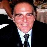 Guillermo F. Perez-Argüello