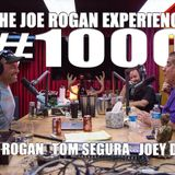 #1000 - Joey Diaz & Tom Segura