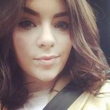 Danielle Howley
