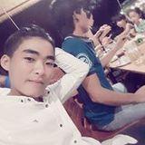 Khang Hý