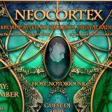 Neocortex Seoson 03 Ep 01 By Notorious B