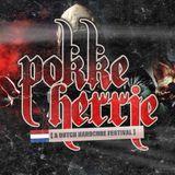 ProNut @ Pokke Herrie 2017