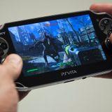SE2 EP5 - SNES Mini launch & PS Vita 2 Not happening?!