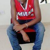 Jason Mbui