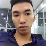 Lê Quang Hưng