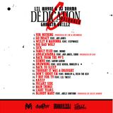 Lil Wayne Listening Session: Dedication 6 Reloaded Curated by Antoine King