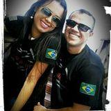 Beto Machado