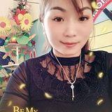 Hoa Thanh Tran