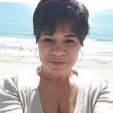 Chrissy Raico