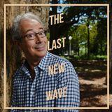 Three Summers Writer Director Ben Elton Interview - The Last New Wave
