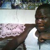 Ramadee Mafuruka
