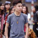 Noo Thanh Tùng