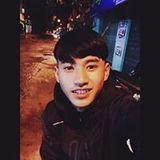 Khoa Minh Lương