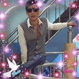 Qoang Ha