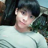 Huy Quang Đỗ