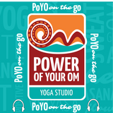 60 Minute Yoga Flow with Jenny Fratt in Santa Barbara, CA